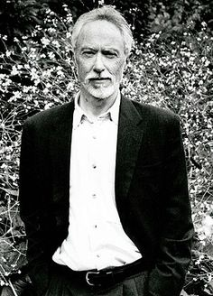 Coetzee is a man of almost monkish self-discipline and dedication. He does not drink, smoke or eat meat. He cycles vast distances to keep fit and spends at least an hour at his writing-desk each morning, seven days a week. A colleague who has worked with him for more than a decade claims to have seen him laugh just once. An acquaintance has attended several dinner parties where Coetzee has uttered not a single word.