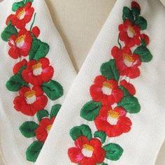 ペタコの販売中作品一覧   ハンドメイド通販・販売のCreema Yukata, Kimono, My Love, Products, Kimonos, Gadget