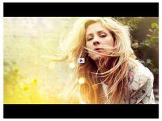 Be Mine - Ellie Goulding + Erik Hassle