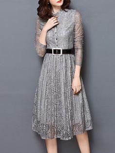 Pailletten jurk online dating