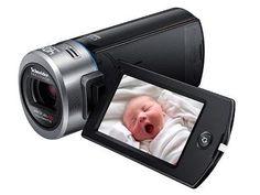 Switch Grip. Quer conhecer um recurso que a sua filmadora deveria ter?