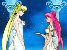 Sailor Mars, Sailor Moon Stars, Sailor Moon Manga, Sailor Moon Crystal, Sailor Venus, Neo Queen Serenity, Princess Serenity, Sailor Saturno, Sailer Moon