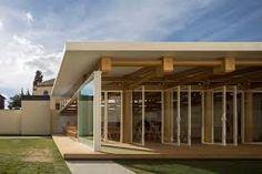 Madrid Paper Pavilion Madrid, Spain A project by: Shigeru Ban Architects + Dean Maltz Architect Architecture Shigeru Ban, Ancient Architecture, Sustainable Architecture, Landscape Architecture, Architecture Design, John Pawson Architect, Building Materials, Urban Design, Pavilion