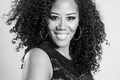 """Hair-Care Pioneer Miko Branch Is Teaching Millennials Do's and Don'ts of Running Business. Miko Branch, co-founder and CEO of the multimillion-dollar Miss Jessie's natural-hair-care line, is hoping the tale of her success will inspire others who might want to follow in her footsteps. """"It's more like the cherries on top, to be able to stand in my shoes and know where I came from, and know I had…"""