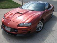 108 best camaro 2000 thru 2009 images american muscle cars autos rh pinterest com