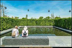 IGA 2017 - Wassergärten (Mai 2017) #IGA2017 #blumIGA #GärtenderWelt #GardensoftheWorld #Marzahn #Berlin #Deutschland #Germany #biancabuergerphotography #igersgermany #igersberlin #IG_Deutschland #IG_berlincity #ig_germany #shootcamp #pickmotion #berlinbreeze #diewocheaufinstagram #berlingram #visit_berlin #canon #canondeutschland #EOS5DMarkIII #5Diii