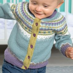 Hand Knitting, Knitting Patterns, Thor, Diy And Crafts, Baby Kids, Cardigans, Sweaters, 21st, Jumpers