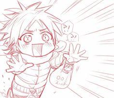 T Bo, Undertale Au, Manga Comics, In This World, Merry Christmas, Kawaii, Drawings, Cute, Wonderland