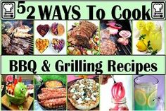 52 Ways to Cook: Jack Daniel's BBQ Sauce - Feeding Larry Pt 1 - Grilling Time Condiments Grilling Recipes, Cooking Recipes, Catering Recipes, Grilling Ideas, Cooking Tips, Jack Daniels Bbq Sauce, Broccoli Cole Slaw, Potluck Side Dishes, Grilled Desserts