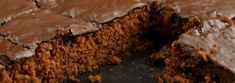 Kamila a Pavel Desserts, Food, Basket, Tailgate Desserts, Dessert, Postres, Deserts, Meals