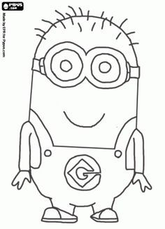 Minion Bulletin Board on Pinterest | Minion Classroom, Minion ...