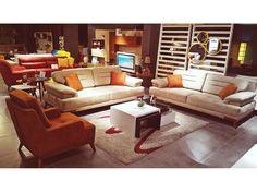 Umas Modern Koltuk Takımı konforu ve zarifliği ile sizin için tasarlandı!  #Umas #Modern #Koltuk #Takımı #Sönmez #Home #Mobilya