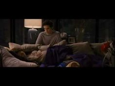 Rosalie, Jacob And The Dog Bowl in 'Breaking Dawn Part 1' of the Extended Edition DVD! - YouTube