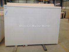 Swiss White Imported Marble - We are manufacturer, exporters and suppliers in India. you can contact us. Riico Industrial Area, Hanuman Garh Kishangarh Mega Highway, Makrana Choraha, Kishangarh, Rajasthan . Mobile - 9829040013 9784593721, Visit at www.kishangarhmarblegranite.com
