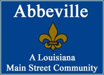 City of Abbeville Louisiana, pretty much everything you need to know about Abbeville