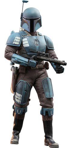 Star Wars Pictures, Star Wars Images, Mandolorian Armor, Guerra Dos Clones, Star Wars Zeichnungen, Cuadros Star Wars, Mandalorian Cosplay, Star Wars Canon, Star Wars Drawings