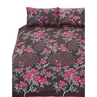 Fearne Cotton Marne Duvet Cover in single, double and king size from her new collection