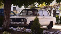 David, Vehicles, Car, Photos, Automobile, Pictures, Autos, Cars, Vehicle