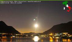 Nibiru / Planet X system via Italy November 2014 End Of Days, Solar System, Planets, World, Beach, Nature, November, Outdoor, Life