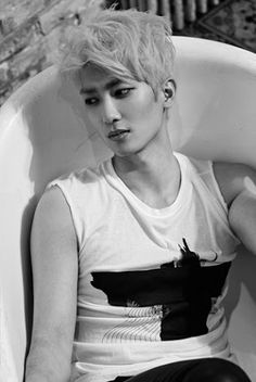 ❀✿° Kim Jungmo °✿❀