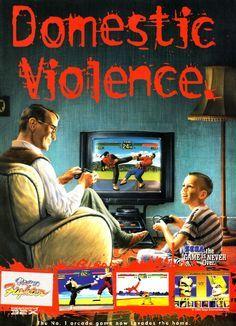 Image result for Videogame rebel advertising
