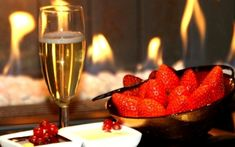 Stay three nights for the price … Dinner For 2, Heritage Hotel, Homemade Breakfast, Boxing Day, Sparkling Wine, Champagne, Strawberry, Packaging, Fruit