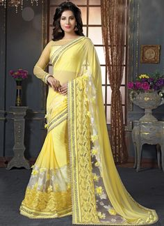 http://www.sareesaga.in/index.php?route=product/product&product_id=44957 Customer Support : +91-72850 38915, +91-7405449283
