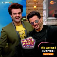 Zee TV HD APAC is one of the popular Hindi TV Reality - Music channel. Watch your favorite Zee TV HD APAC shows, programs & videos through YuppTV on smart TV and Mobile. Manish Paul, Drama Channel, Tv Channels, Smart Tv, Australia, Indian, Videos, Movies, Films