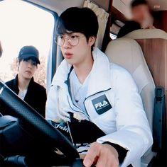 Seokjin, Namjoon, Taehyung, Jin Kim, Bts Jin, Bts Bon Voyage, Bts Book, Worldwide Handsome, Music Is Life