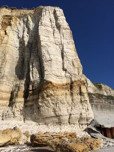 Etretat Normandie, Mount Rushmore, Mountains, Nature, Travel, Naturaleza, Viajes, Destinations, Traveling