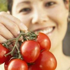 Os cinco legumes e verduras que você pode cultivar em casa - e o bem que eles fazem