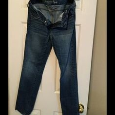 American Eagle Outfitters Denim - American Eagle jeans (size 12)