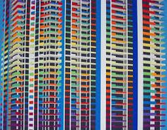 Image result for Yaacov_Agam