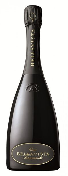 Franciacorta Bellavista for the finest Italian bubbles #taninotanino #vinosmaximum
