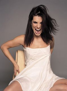 When watching television, a beautiful and famous Best Movies Of Sandra Bullock appears. Here are the Best Movies Of Sandra Bullock listed below. Beautiful Celebrities, Beautiful Actresses, Most Beautiful Women, Beautiful People, Sandra Bullock Hot, Sandra Bullock Bikini, Sandro, Actrices Hollywood, American Actress