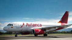 Avianca compra 90 % de empresa Servicios Aeroportuarios Integrados
