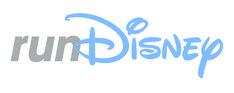 runDisney - MouseTalesTravel.com  #MTT #rundisney #fitmouse #getfit