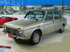 Subaru 1000 - Wikipedia, the free encyclopedia