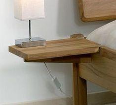 mini nachttisch option deko nachttisch kleiner. Black Bedroom Furniture Sets. Home Design Ideas