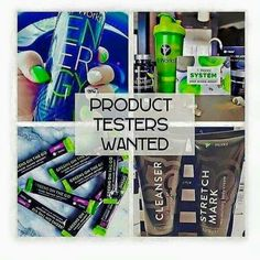 I am looking for 5 people who are willing to be a product tester model for me for 3 months at my  discounted price of 40% off!! Claim your spot, pick a number, comment below or message me✉  1. Someone who wants to get rid of stretch marks.  2. Someone who wants to lose 20➕pounds. 3. Someone who wants to grow their hair out/has thin or weak hair and nails.  4. Someone who wants help focusing and managing stress.  5. Someone who eats unhealthy and doesn't want to gain the weight.  6. …
