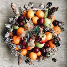 // Christmas Mood  #squaready #vsco #vscocam #photo_by_lana_sea_iphone Christmas Mood, Christmas Wreaths, Ornament Wreath, Ornaments, Sea, Iphone, Holiday Decor, Home Decor, Decoration Home