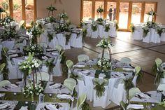 Blaauwpoort Venue & Lodge - Home Table Decorations, Weddings, Gallery, Plants, Furniture, Home Decor, Decoration Home, Roof Rack, Room Decor