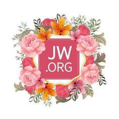 Jw backgrounds