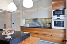 """Apartment """"Wille Parkowa"""" Katowice - Picture gallery"""