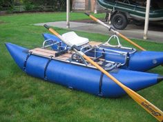 attachment.php (540×405) Diy Boat, Diy And Crafts, Concept, Park, Parks