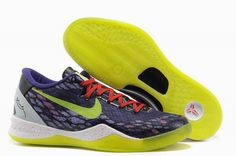 401761256f5b Latest Listing Discount Purple Volt Inc Action Red Year Of The Snake 555035  105 Nike Kobe 8 System