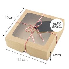 Resources to Create Your Own Paper Boxes with Cricut or Silhouette Bakery Packaging, Cookie Packaging, Soap Packaging, Packaging Design, Paper Gift Box, Diy Gift Box, Diy Box, Paper Boxes, Diy Arts And Crafts