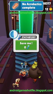 latest android games mod apk 2016-2017: Subway Surfers: Transylvania v1.62.1 Mod Apk [Unlimited Coins/Keys] Subway Surfers Paris, Subway Surfers Game, Temple Run Game, Subway Surfers Download, Latest Android Games, Hacking Books, Play Hacks, Coin Store, Gaming Tips