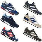 EUR 84,90 - Adidas Originals ZX750 Sneaker - http://www.wowdestages.de/2013/08/01/eur-8490-adidas-originals-zx750-sneaker/