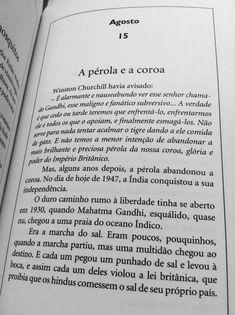 """Eduardo Galeano, """"Os filhos dos dias"""""""
